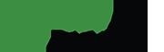 ERA RECYCLING Logo